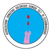 donatori_cesio