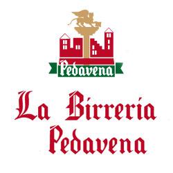 sp_birreria-pedavena