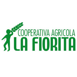 sp_lafiorita